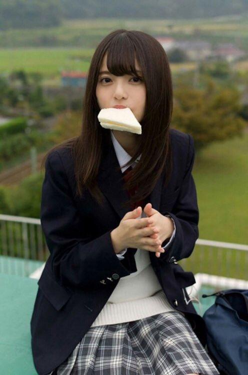 saitou_asuka008.jpg