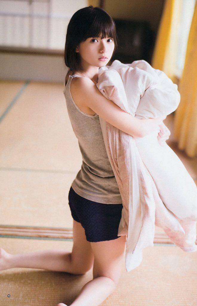 saitou_asuka009.jpg