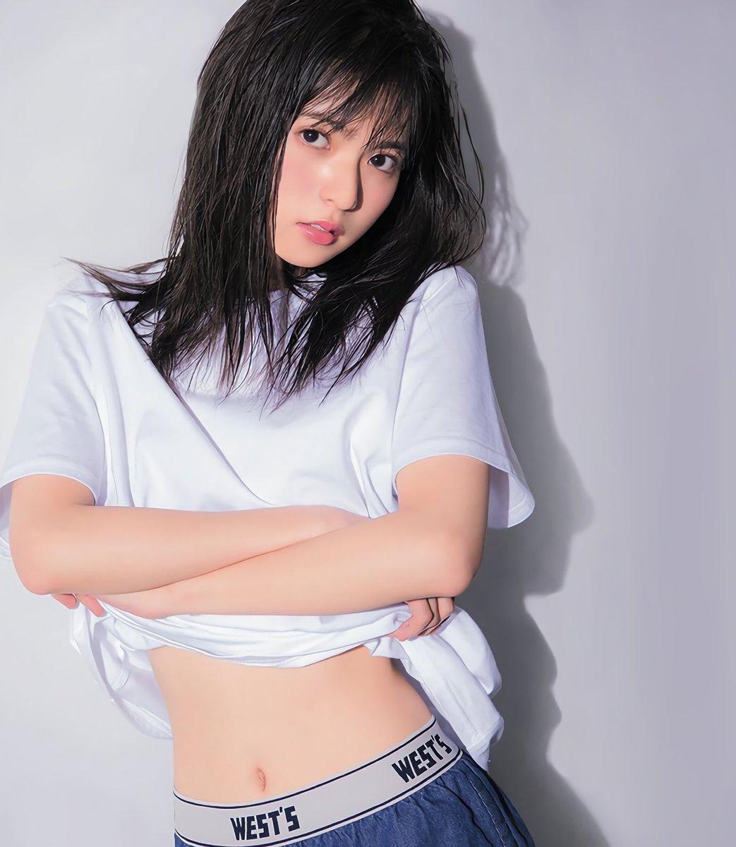 saitou_asuka010.jpg