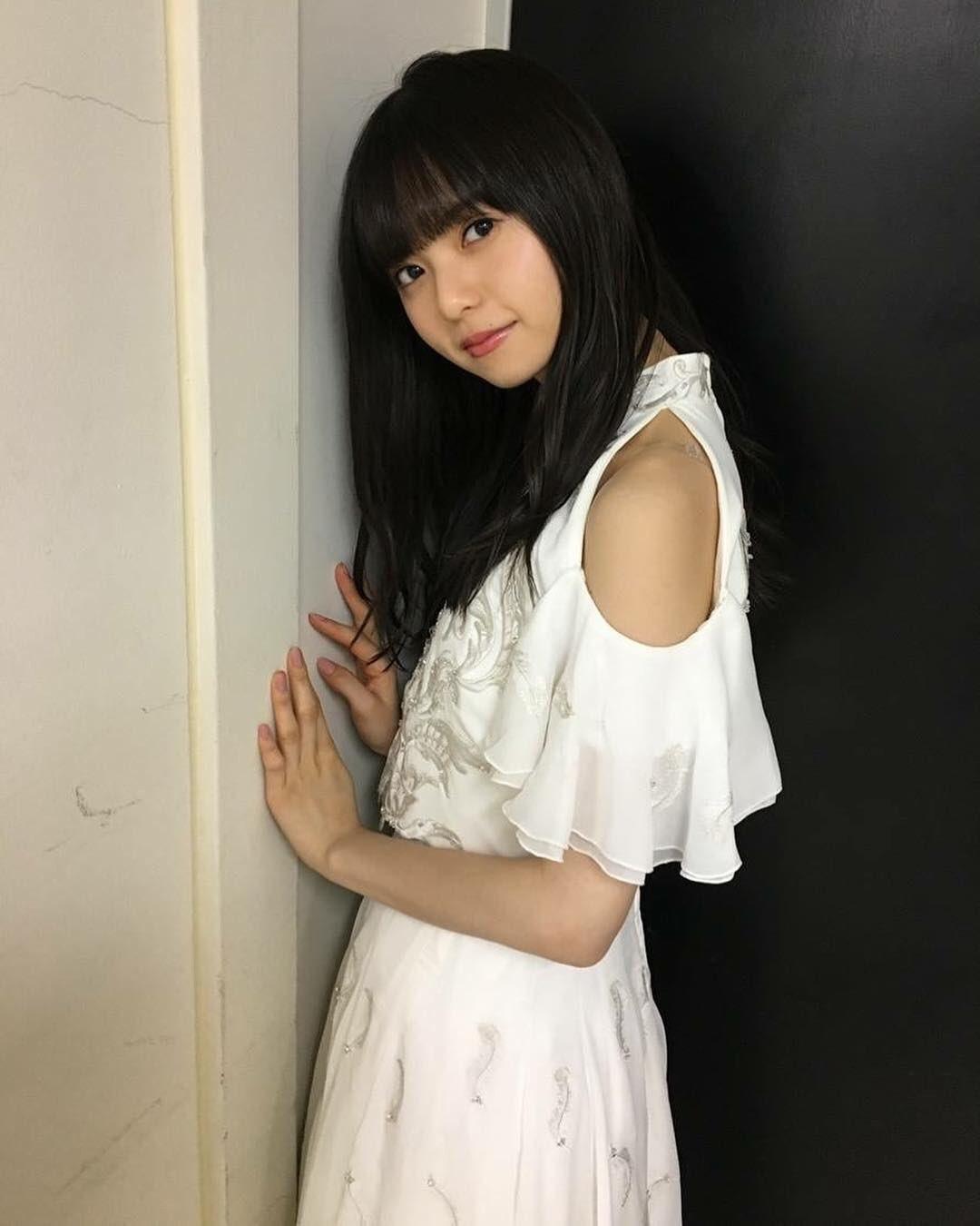 saitou_asuka014.jpg