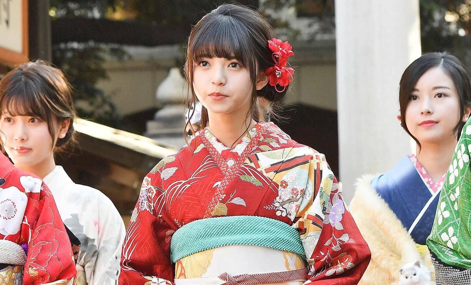 saitou_asuka015.jpg