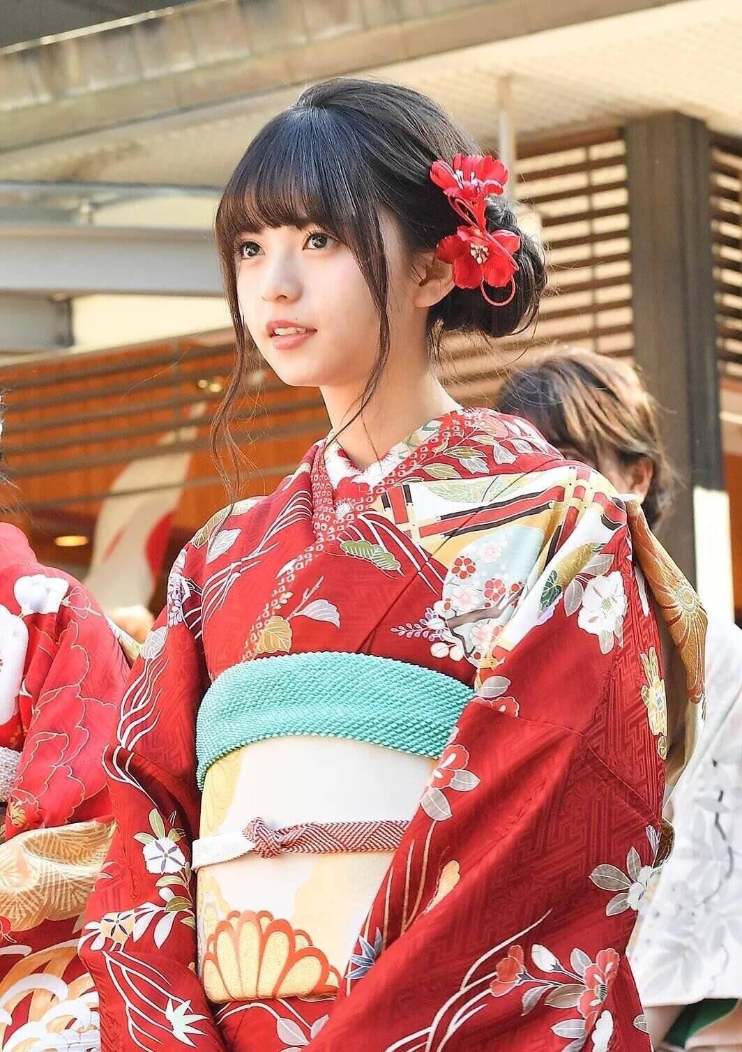 saitou_asuka016.jpg