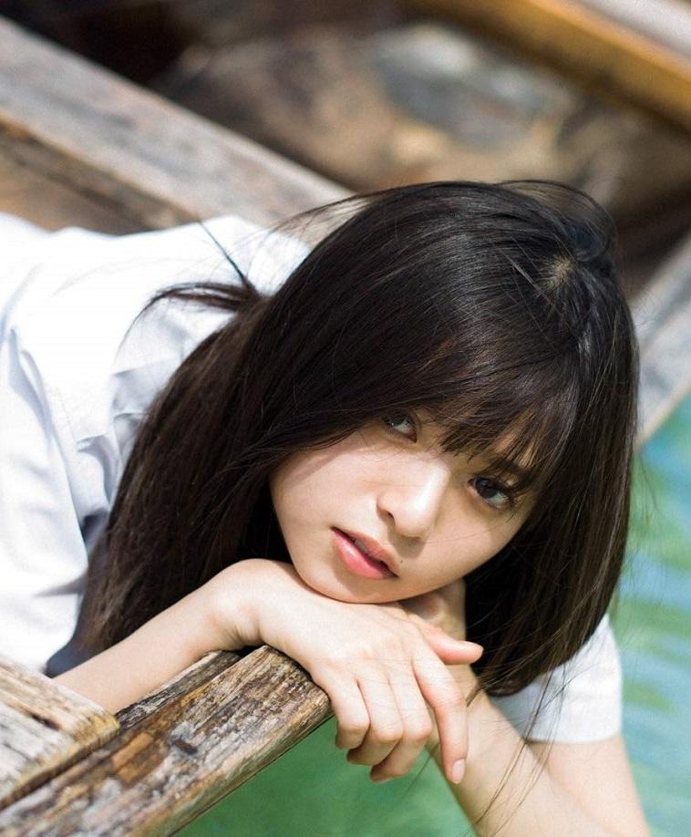 saitou_asuka019.jpg