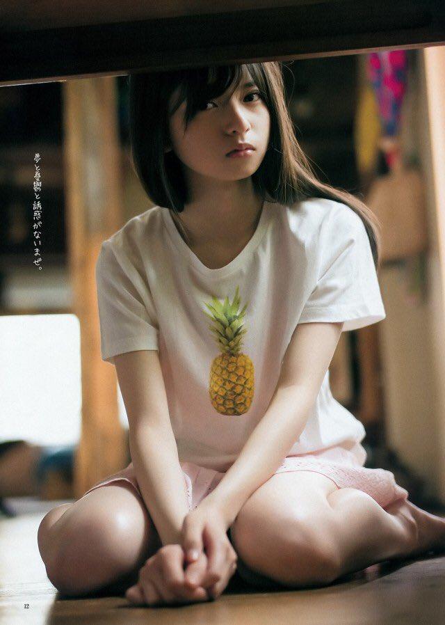 saitou_asuka021.jpg