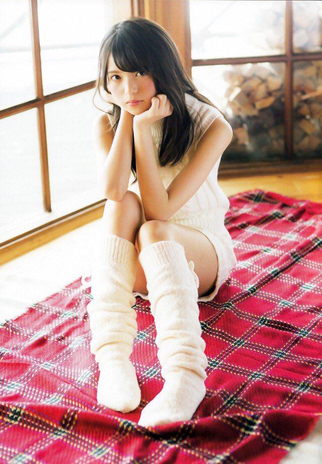 saitou_asuka022.jpg