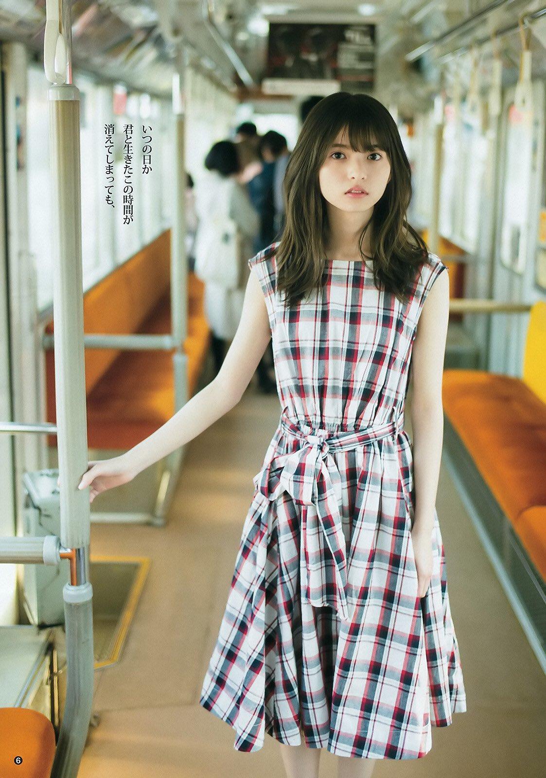 saitou_asuka026.jpg