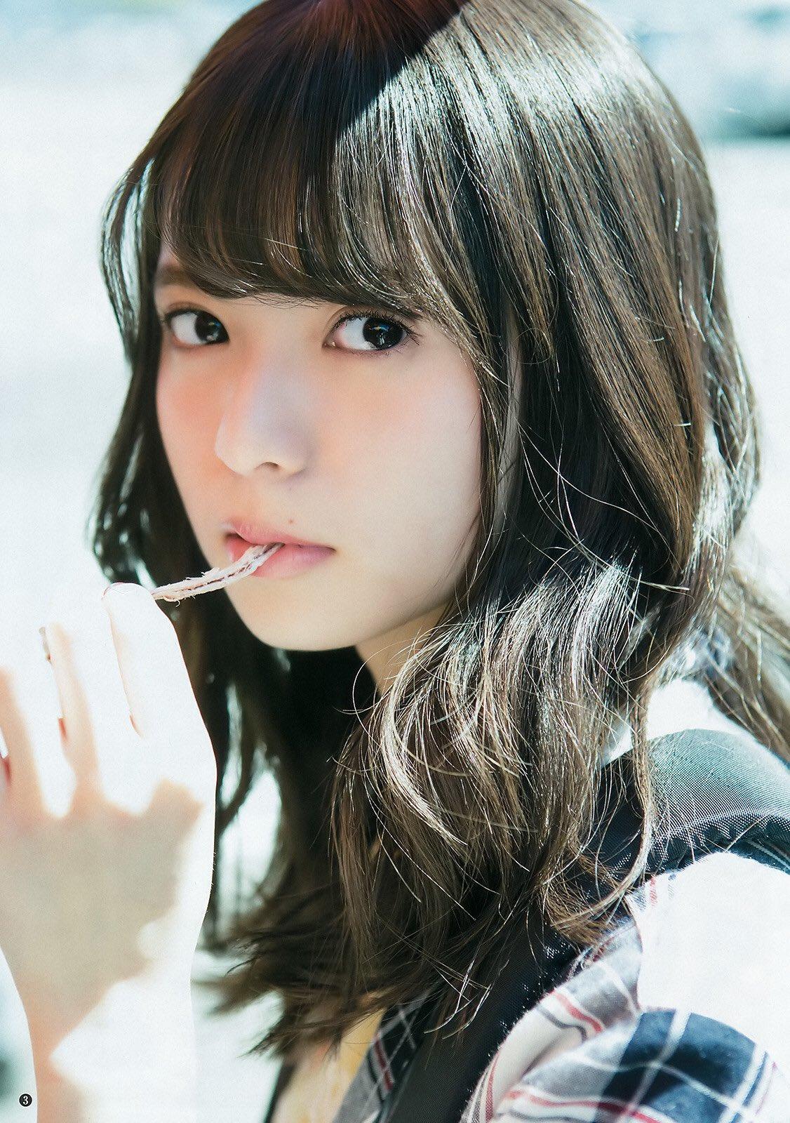 saitou_asuka027.jpg