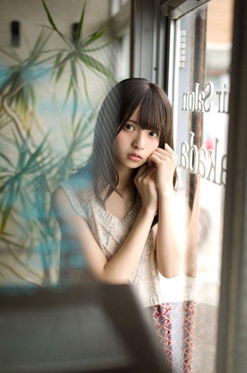 saitou_asuka028.jpg