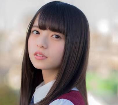 saitou_asuka033.jpg