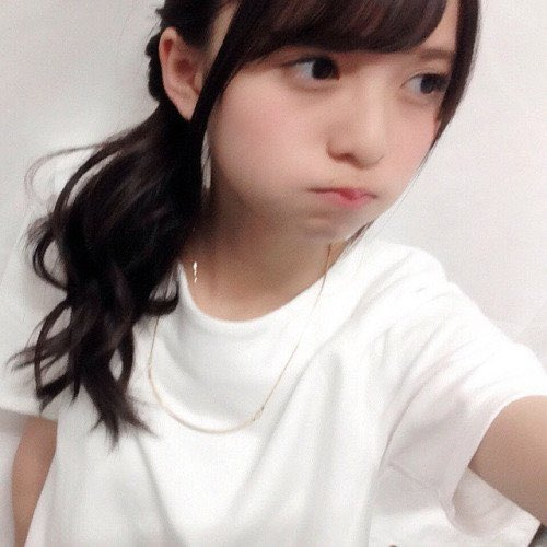 saitou_asuka034.jpg
