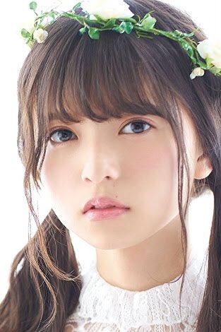 saitou_asuka035.jpg