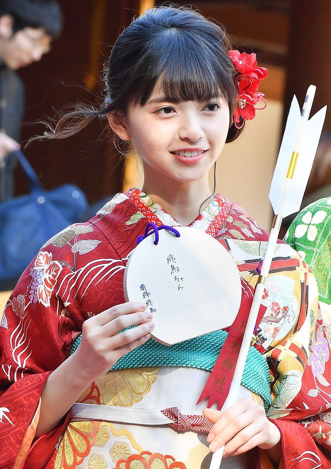 saitou_asuka036.jpg