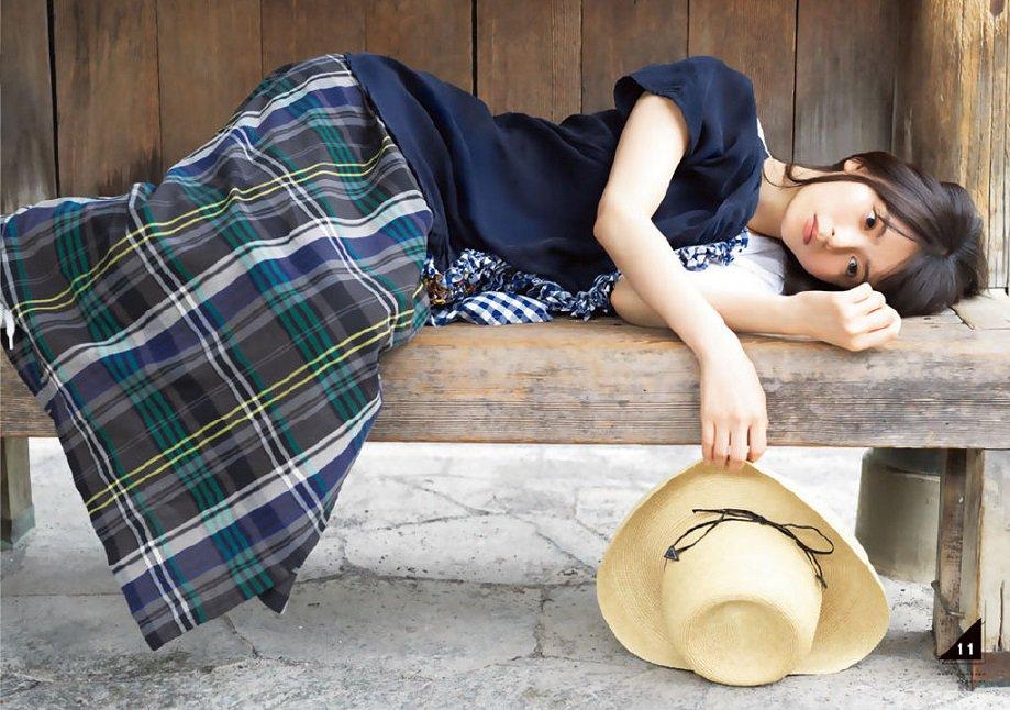 saitou_asuka037.jpg