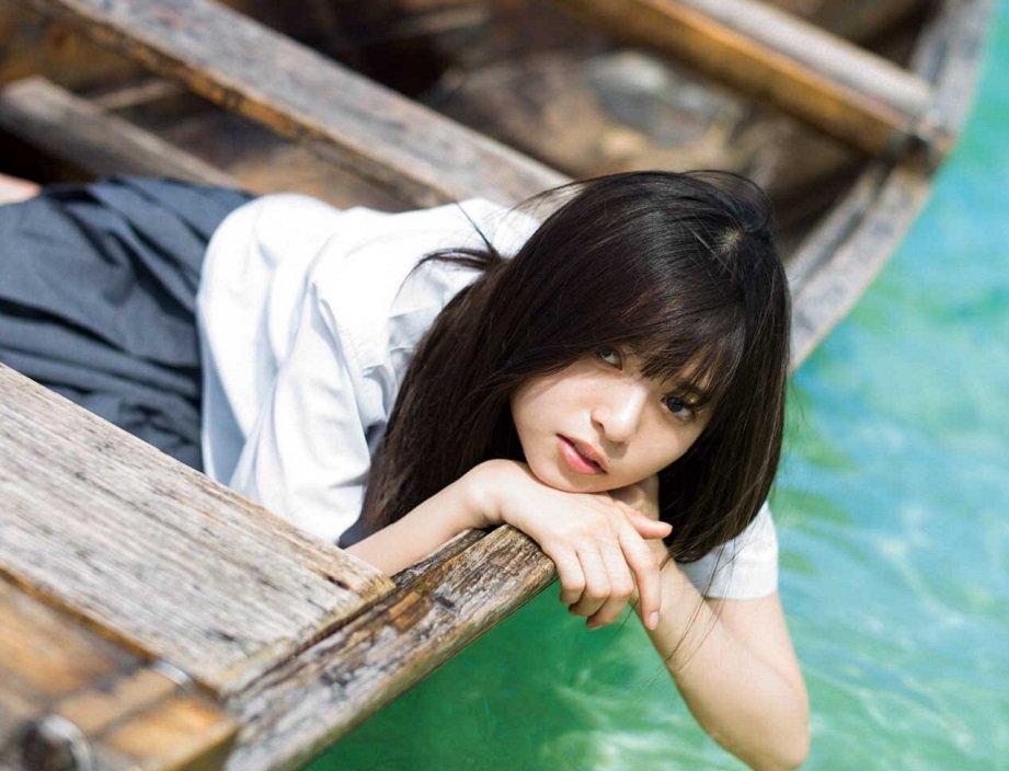 saitou_asuka038.jpg