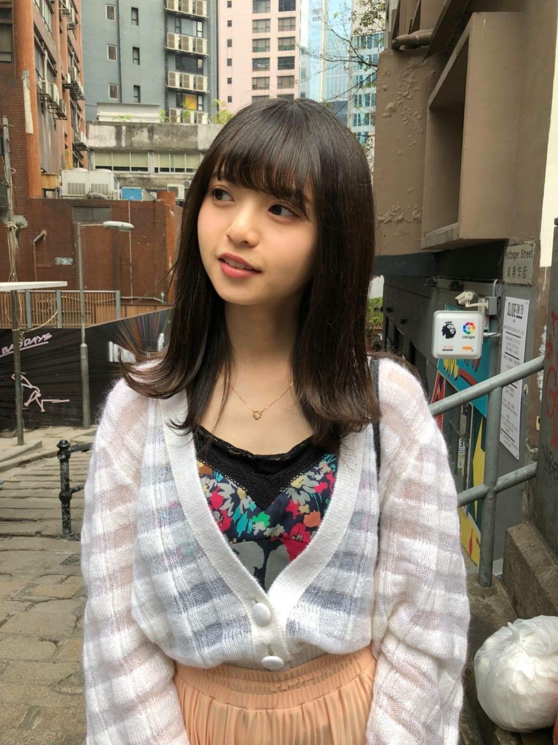 saitou_asuka041.jpg