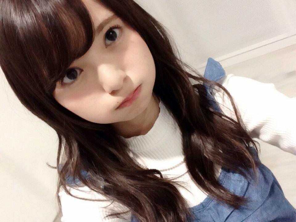 saitou_asuka045.jpg