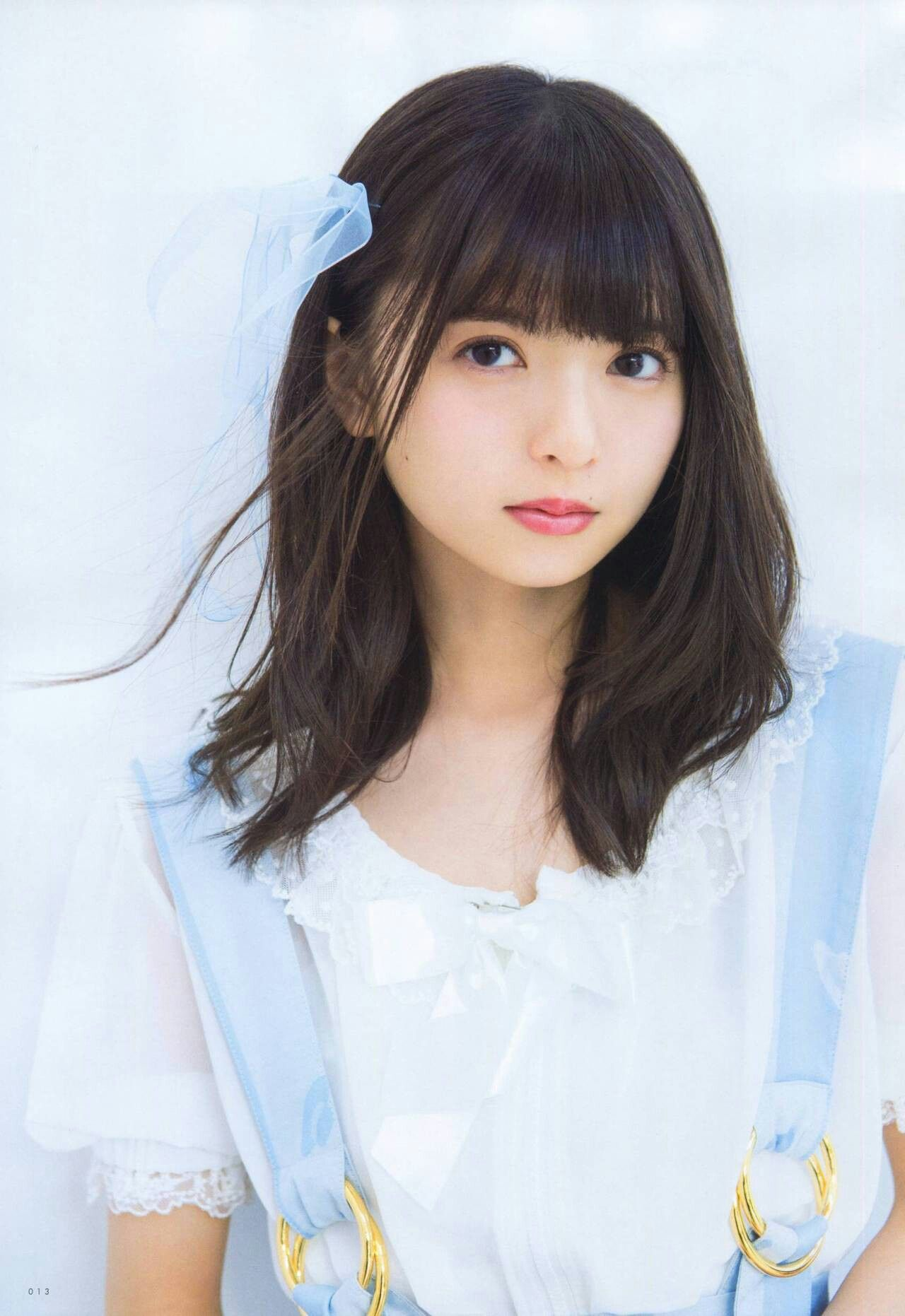 saitou_asuka046.jpg
