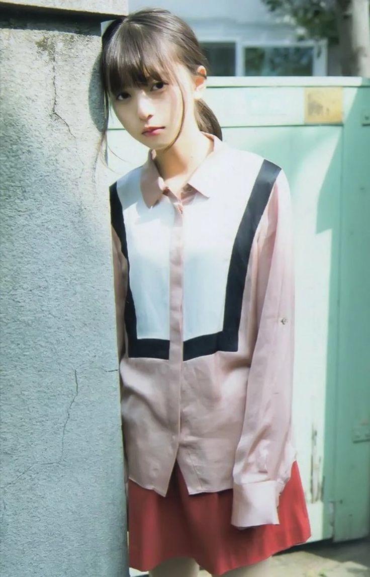 saitou_asuka048.jpg