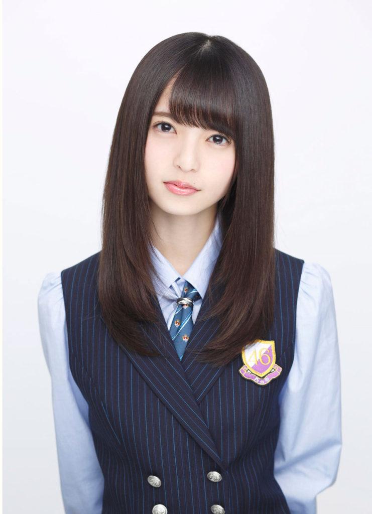 saitou_asuka049.jpg