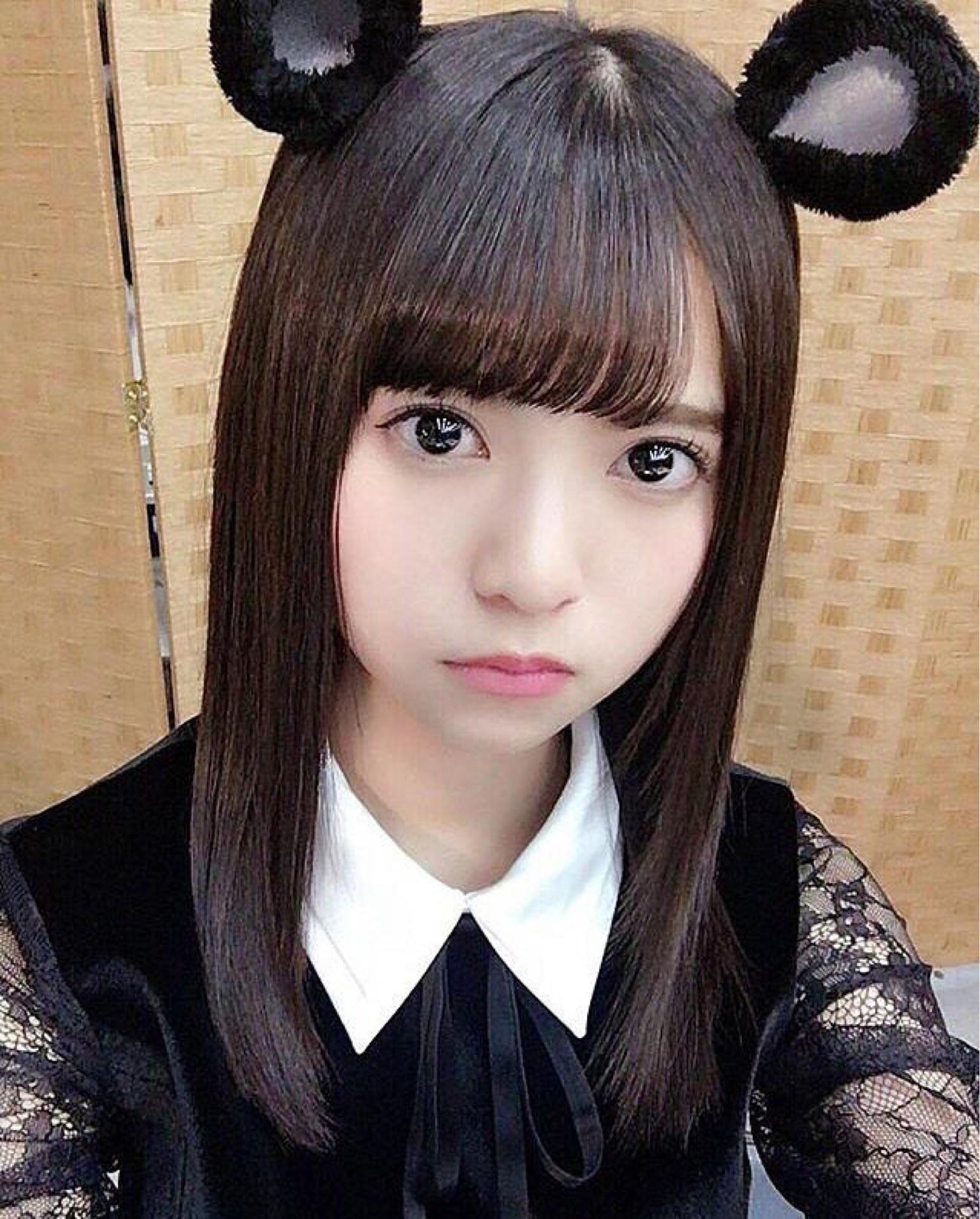 saitou_asuka052.jpg
