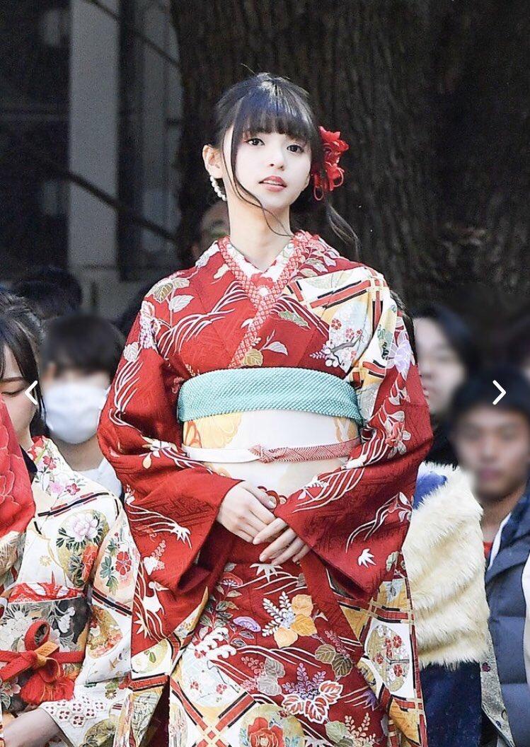 saitou_asuka053.jpg