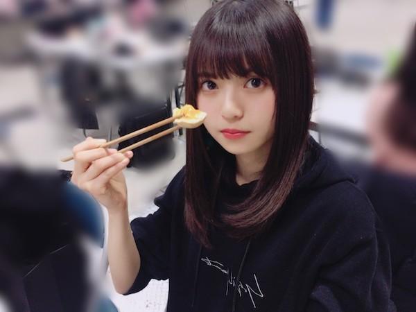 saitou_asuka055.jpg