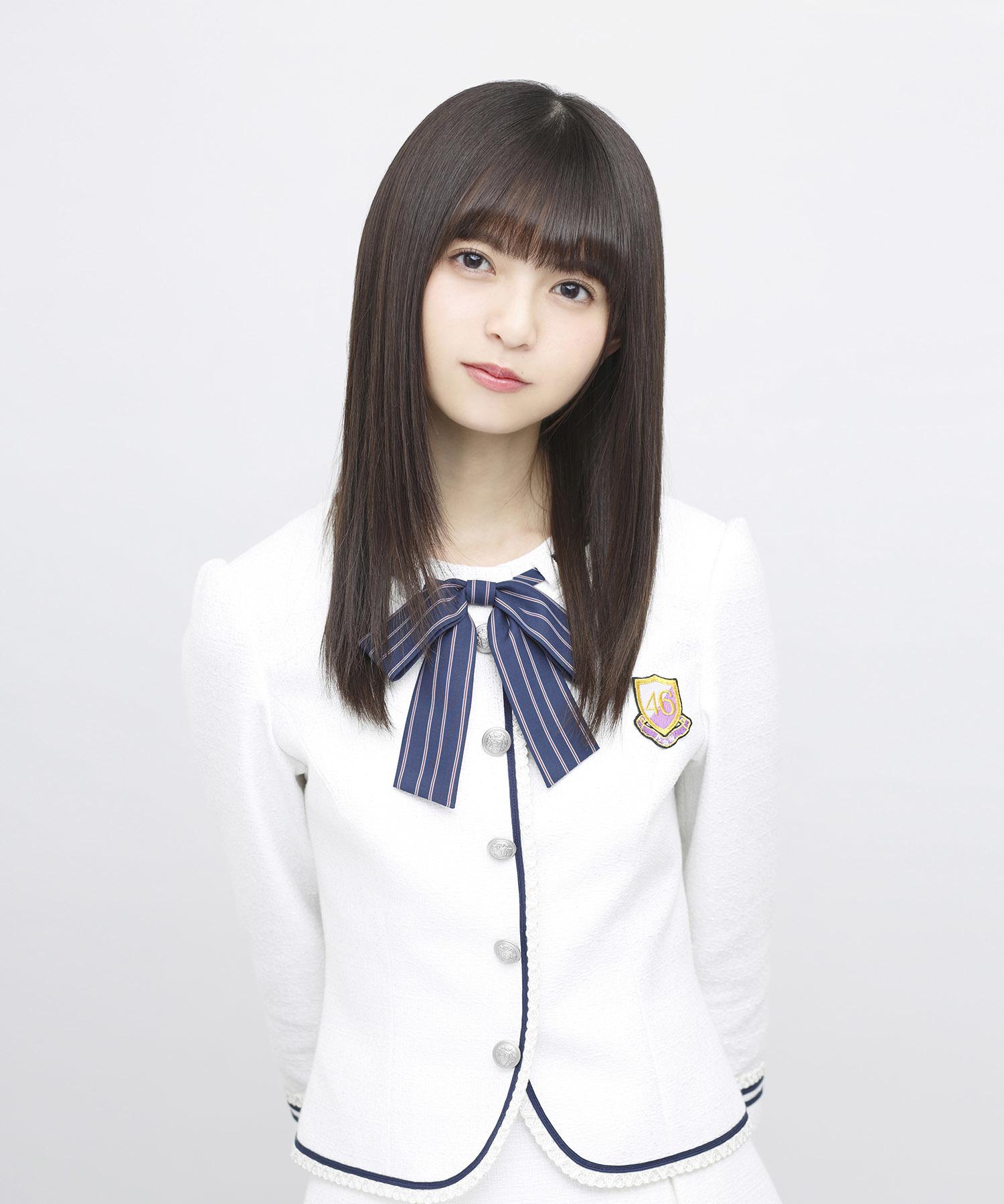 saitou_asuka056.jpg