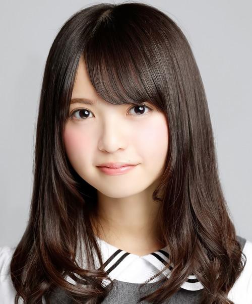 saitou_asuka058.jpg