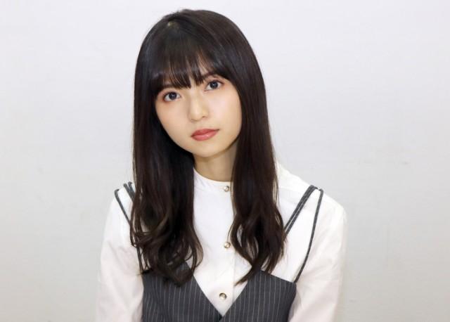 saitou_asuka060.jpg