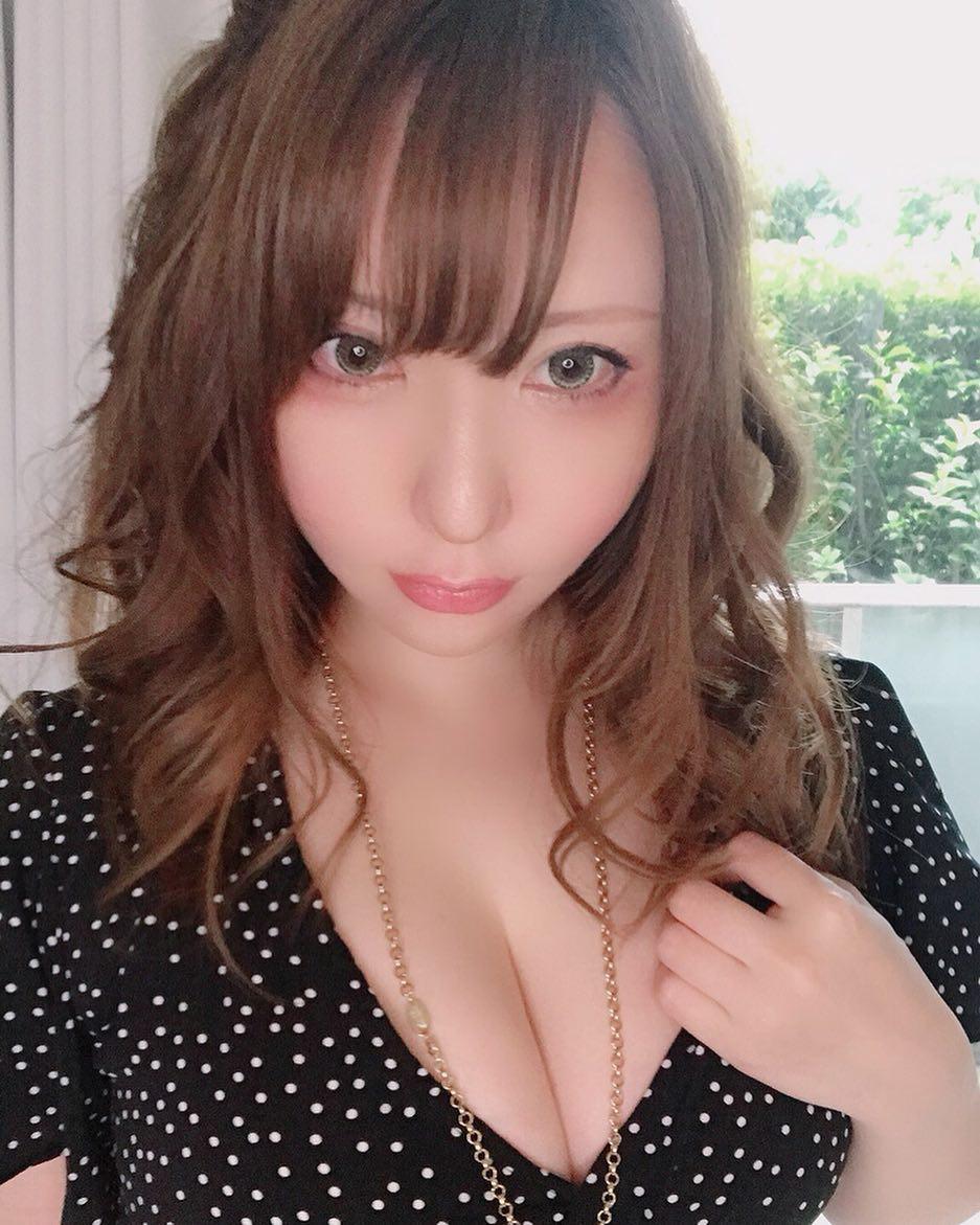 saku004.jpg