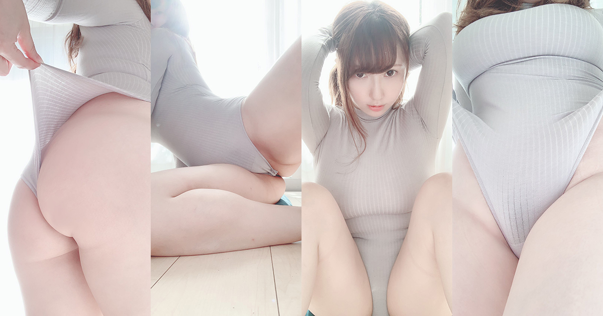 saku020.jpg