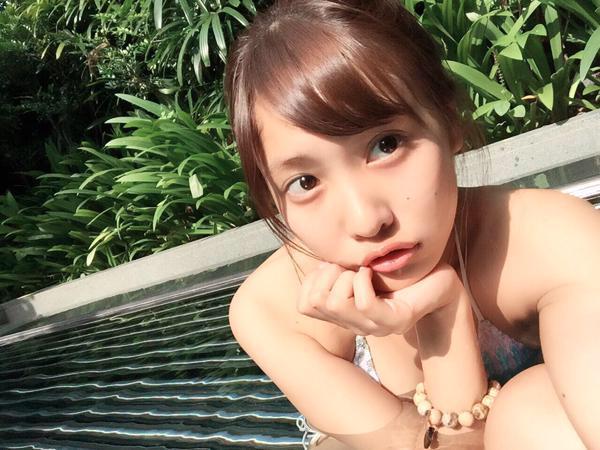 sano_hinako146.jpg