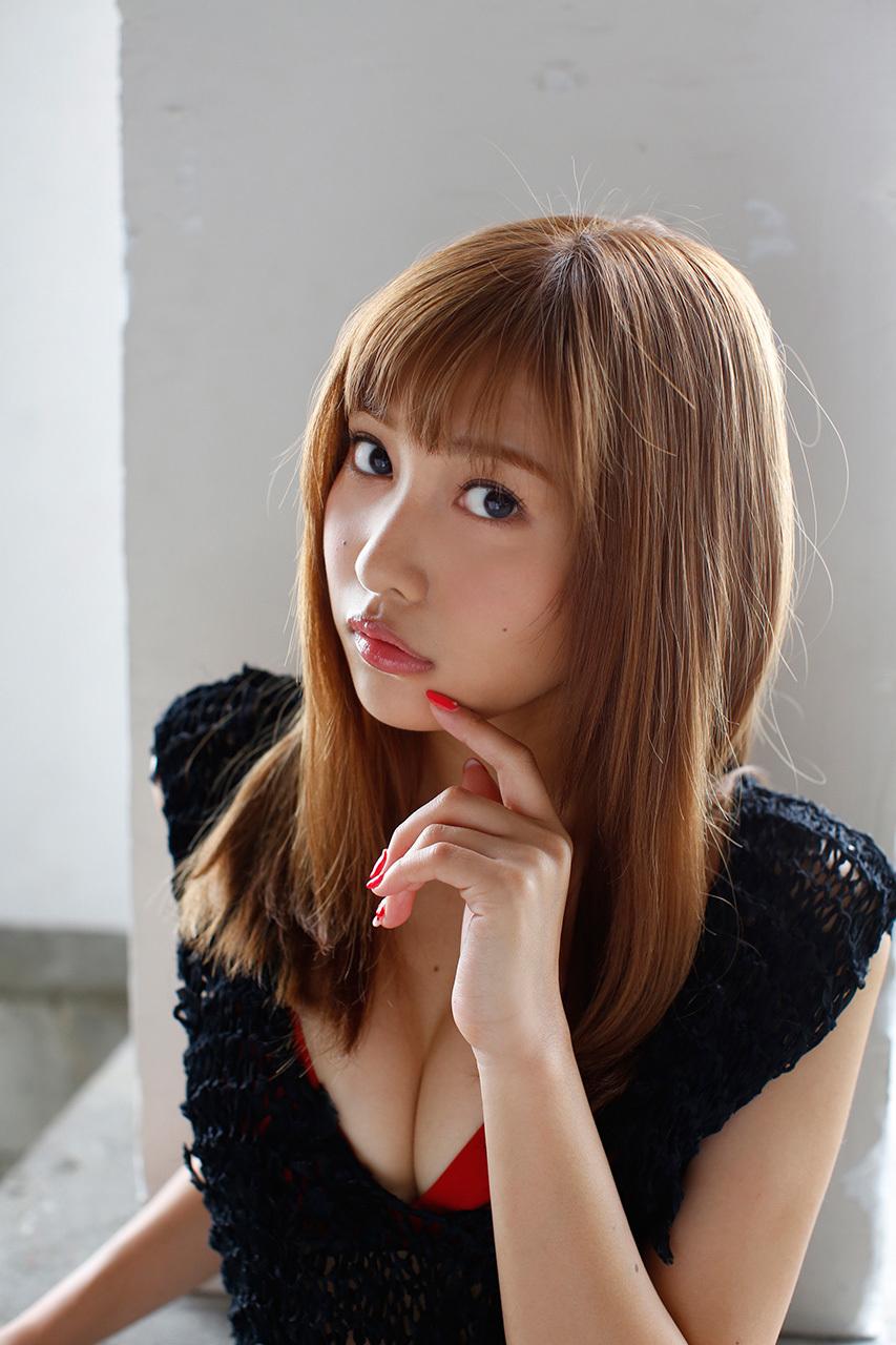 sano_hinako162.jpg