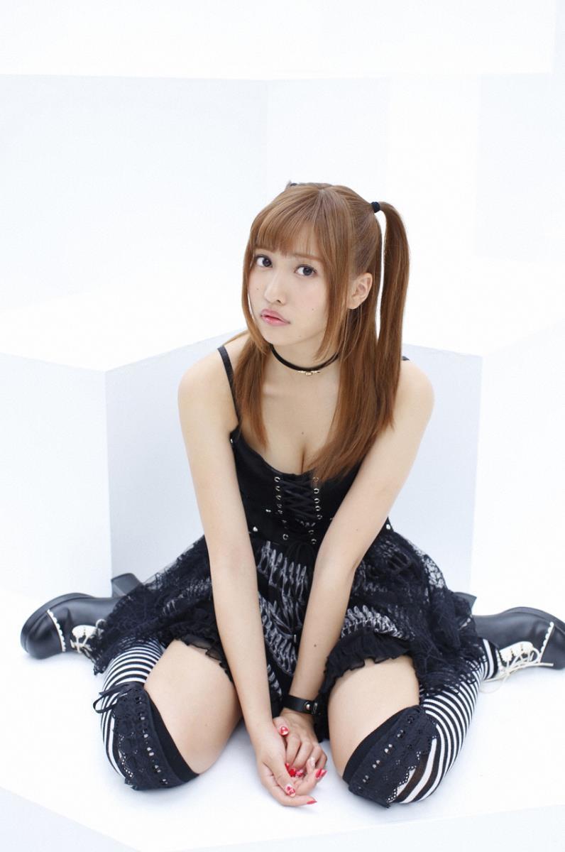 sano_hinako164.jpg