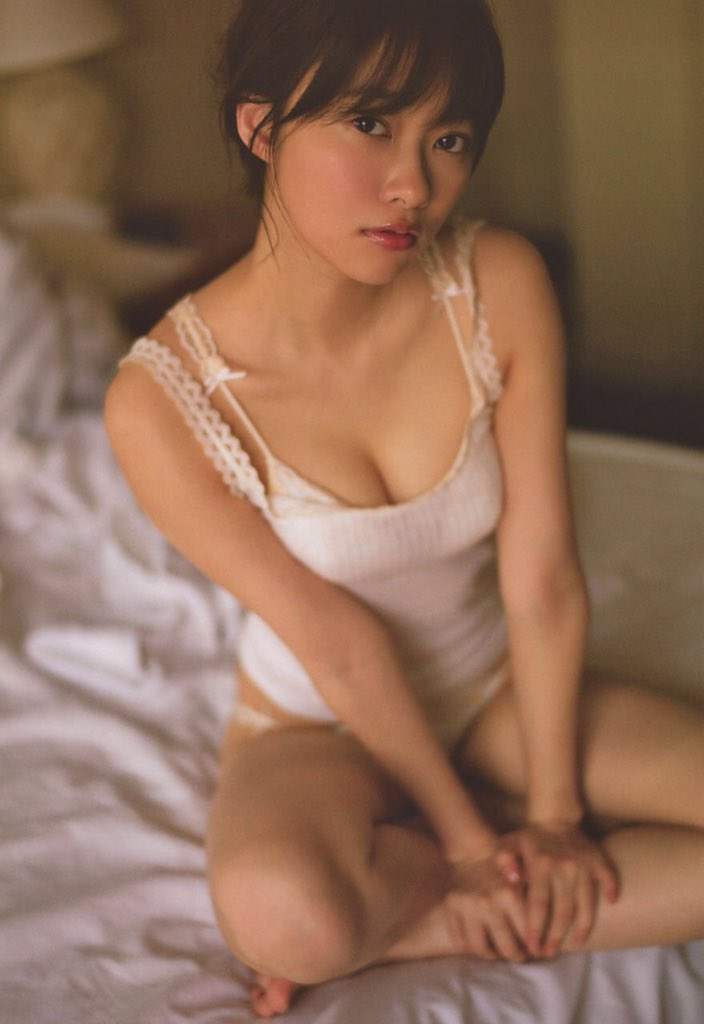 sashihara_rino022.jpg
