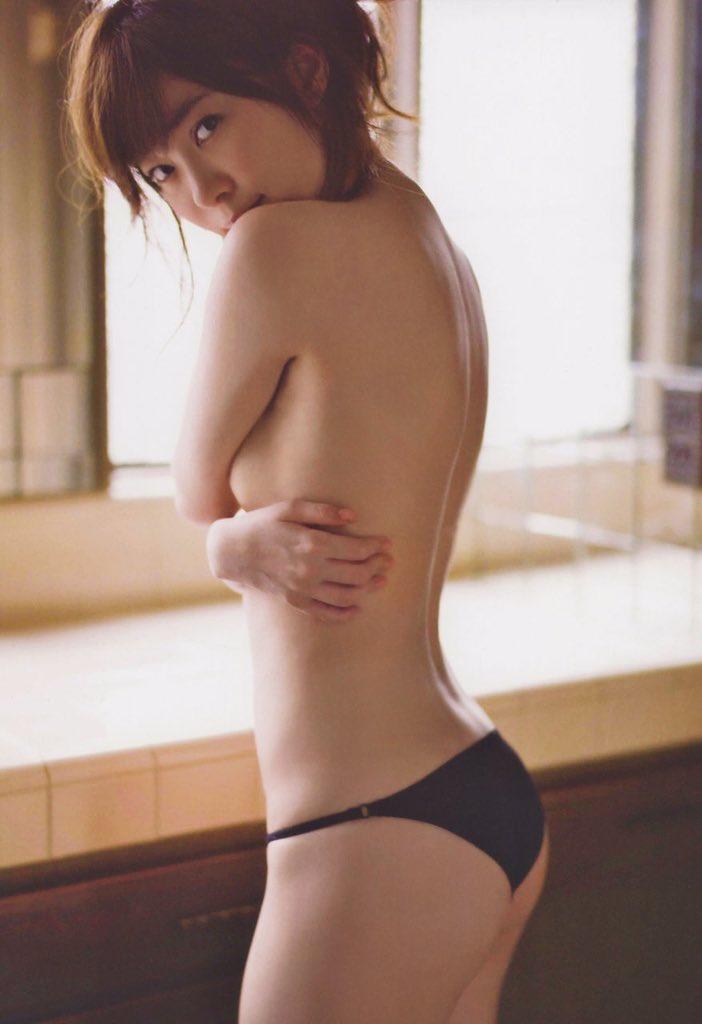 sashihara_rino024.jpg