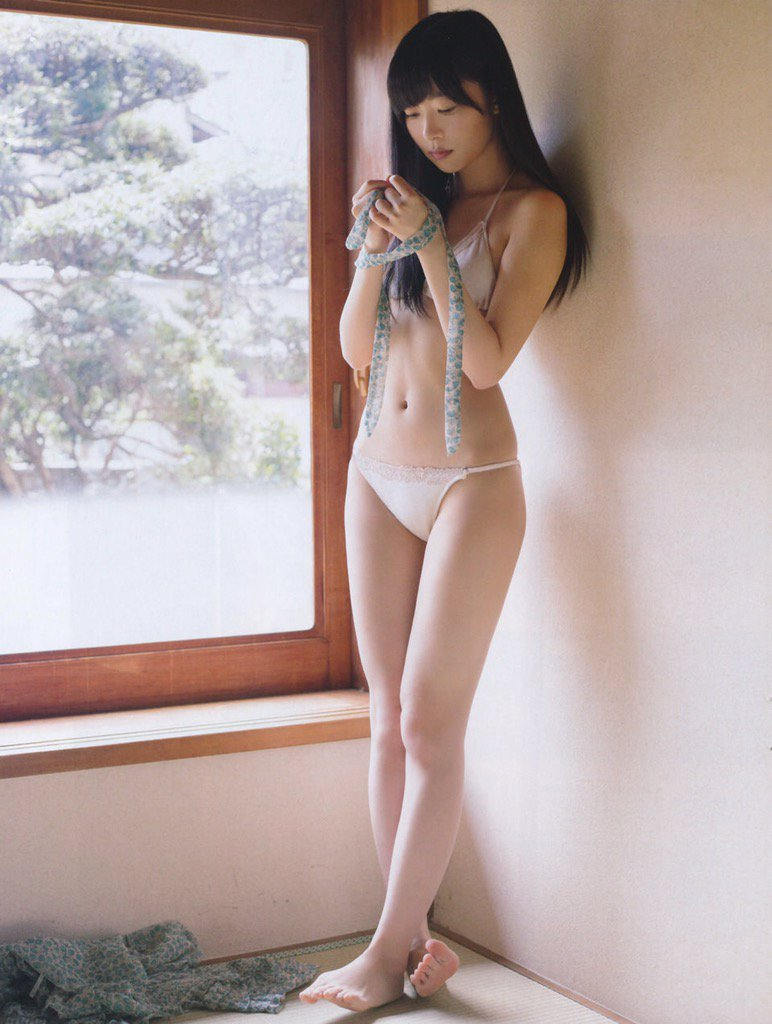 sashihara_rino028.jpg