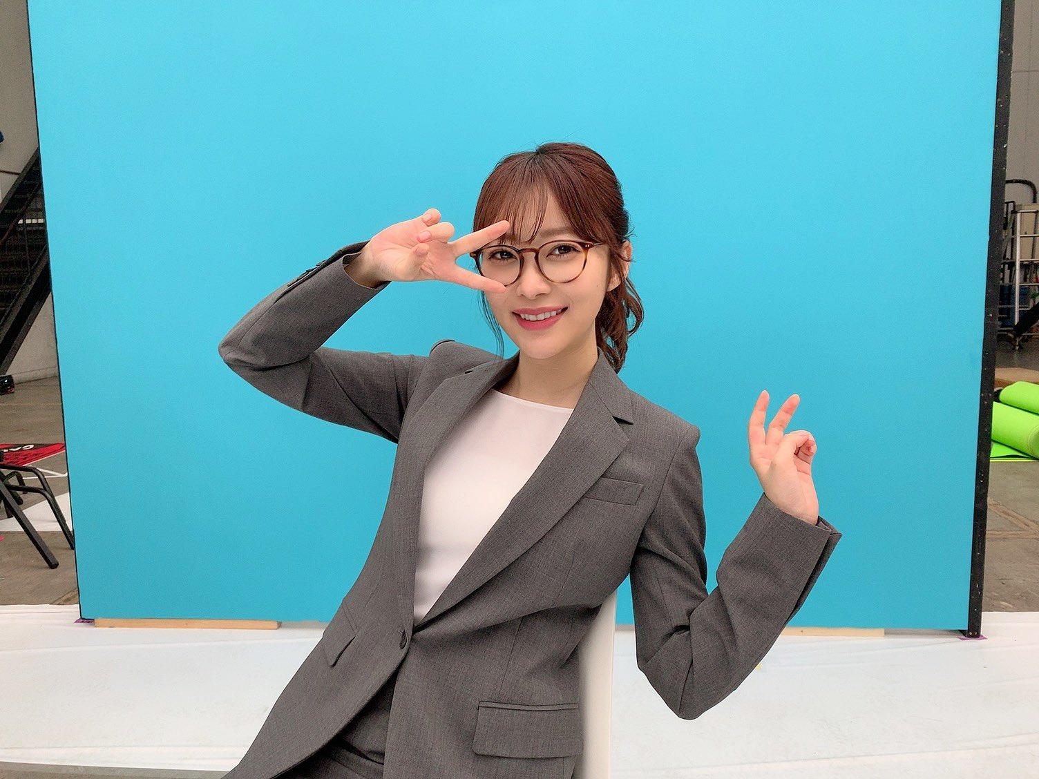 sashihara_rino036.jpg