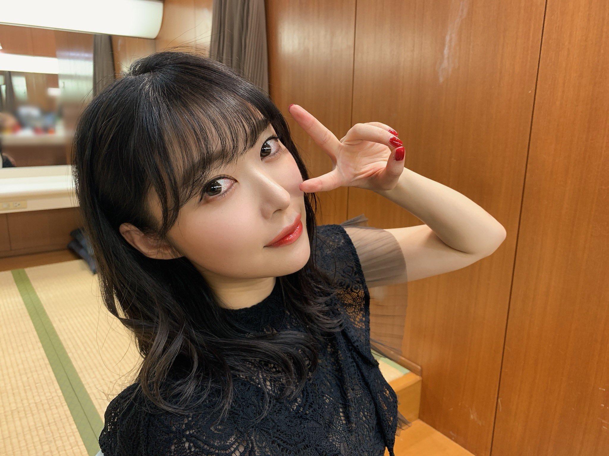 sashihara_rino039.jpg