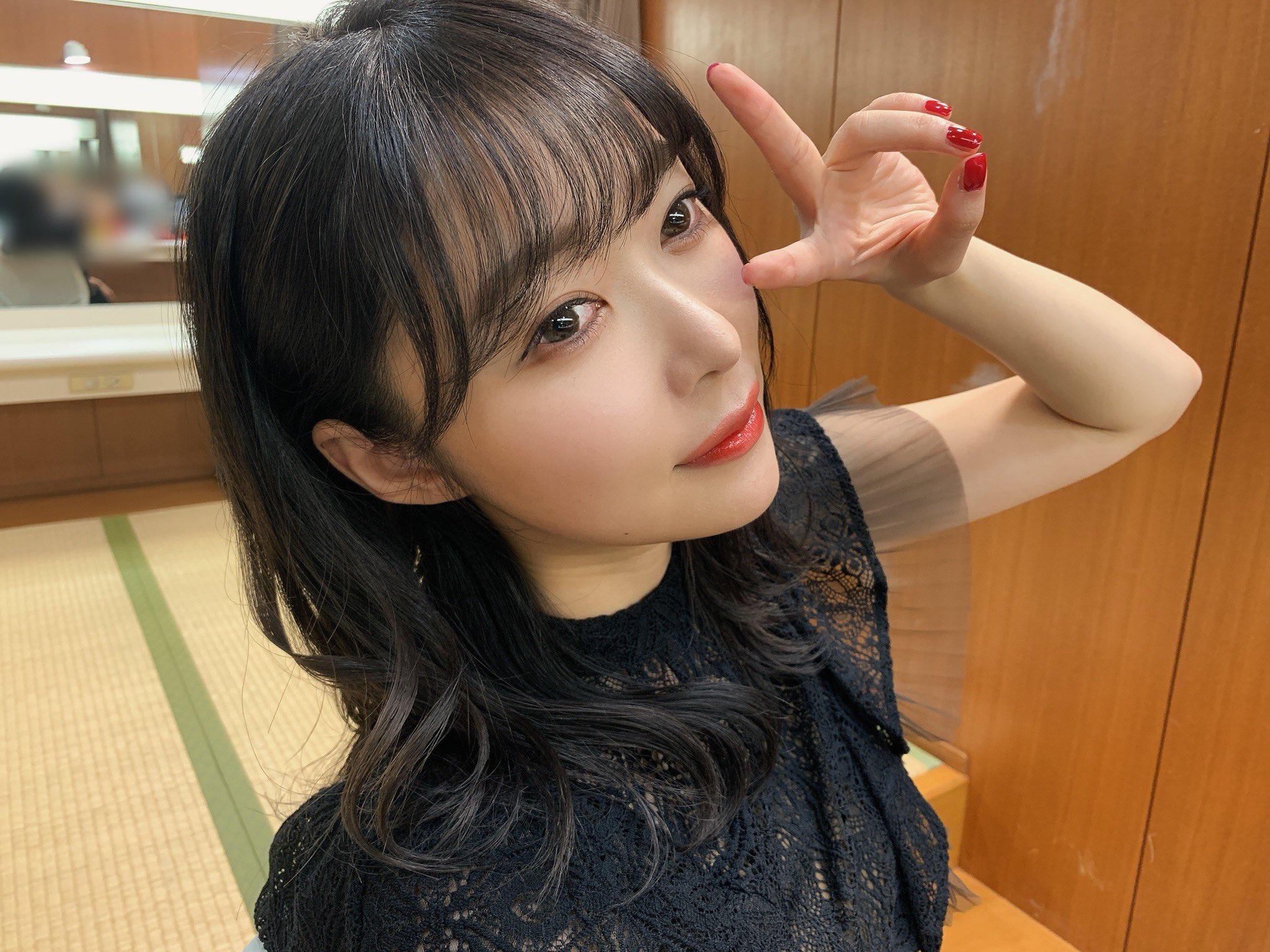 sashihara_rino040.jpg