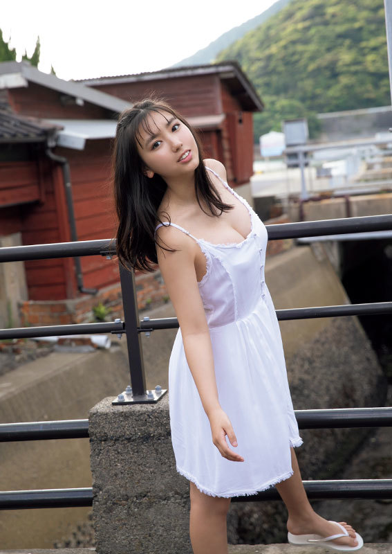sawaguchi_aika031.jpg