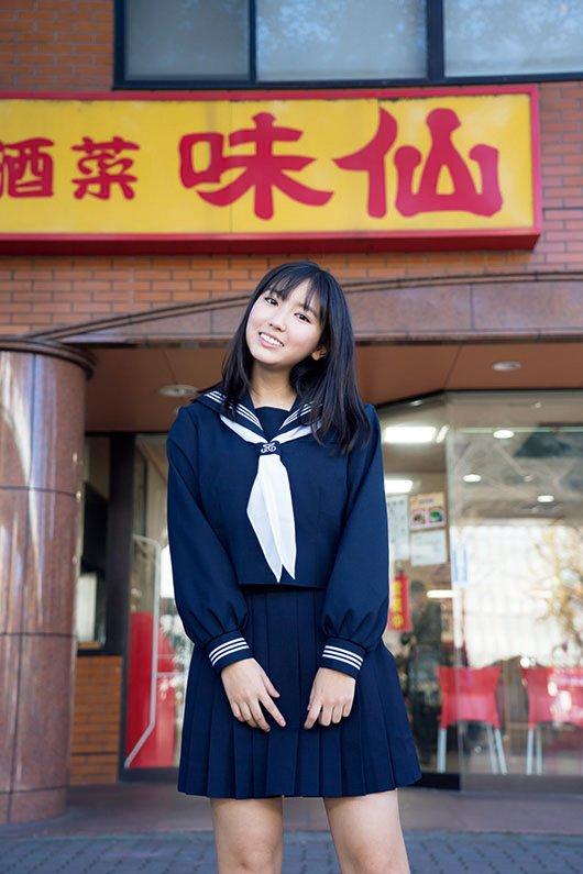 sawaguchi_aika036.jpg
