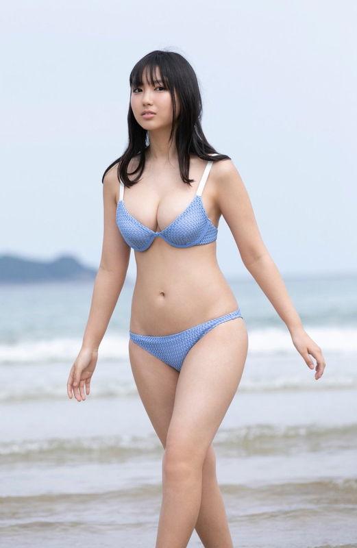 sawaguchi_aika041.jpg