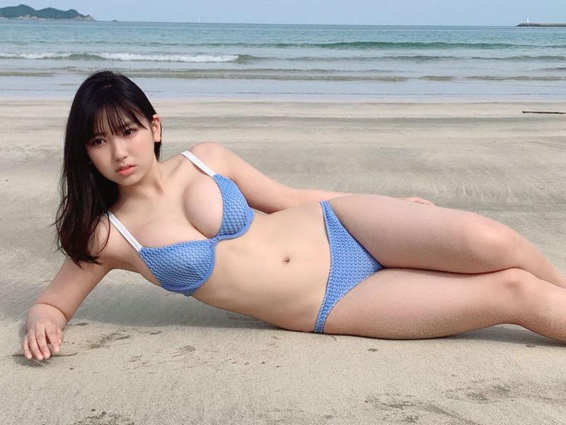 sawaguchi_aika042.jpg