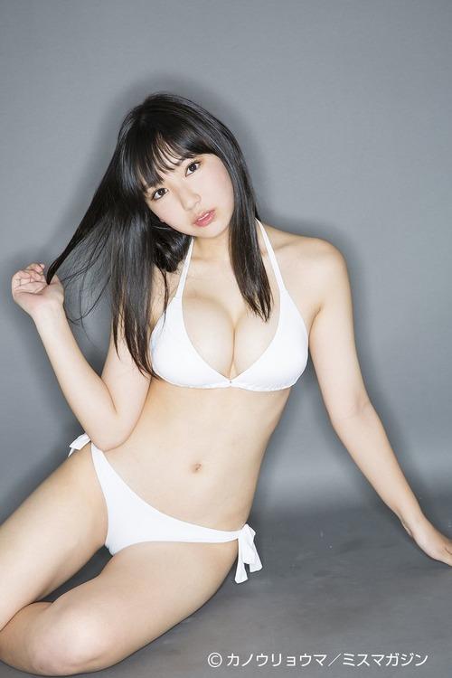 sawaguchi_aika060.jpg