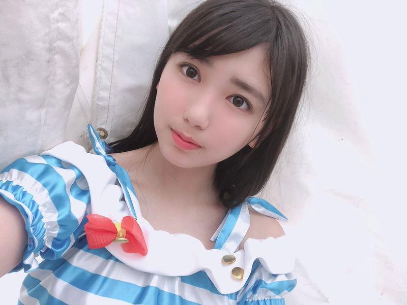 sawaguchi_aika081.jpg