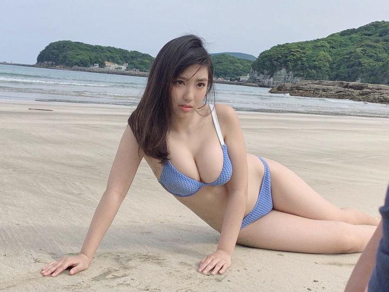 sawaguchi_aika082.jpg
