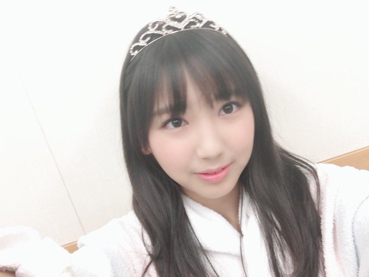 sawaguchi_aika098.jpg