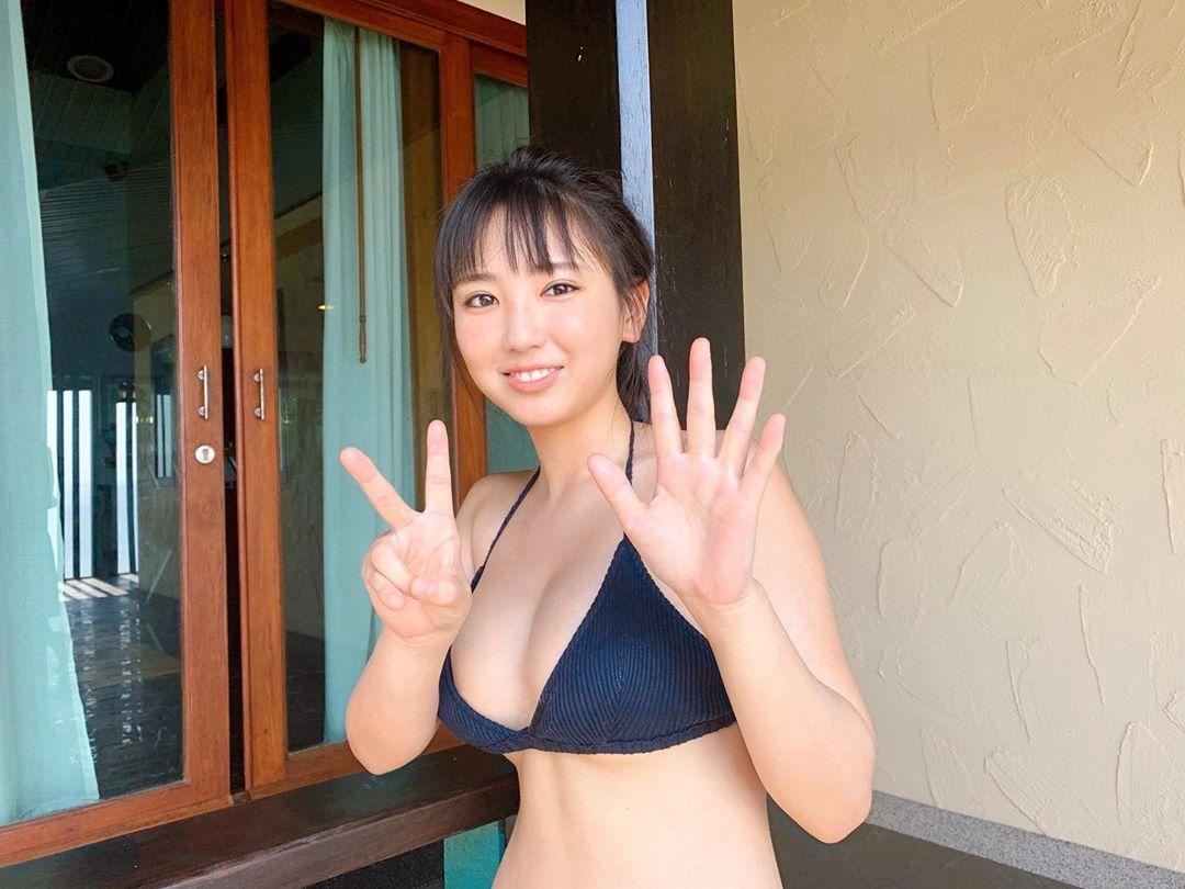 sawaguchi_aika100.jpg