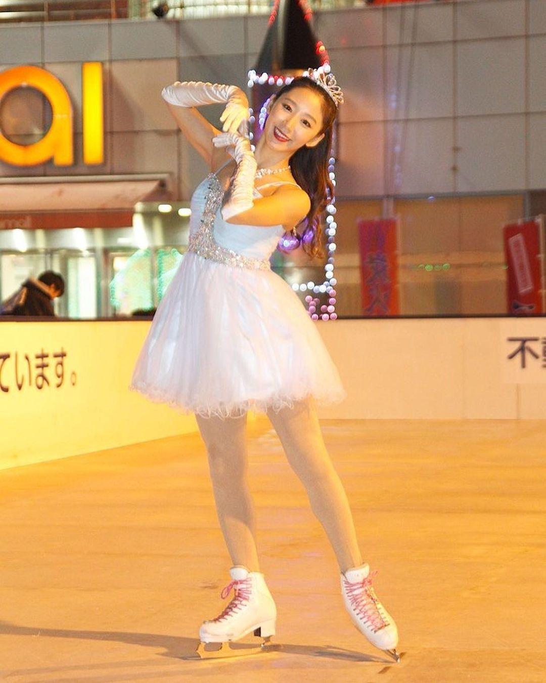 sawayama_rina087.jpg